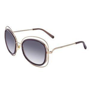 CHLOE CE-123S-731-56  Sunglasses